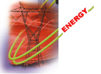 ENERGY storage, convertion and efficiency